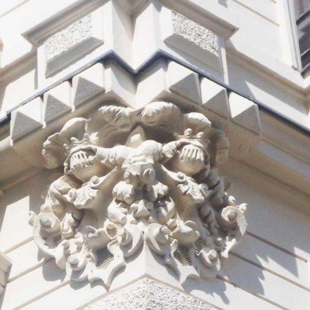 immobilien-denkmalschutz