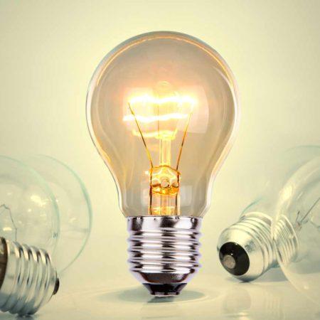 immobilien-energie