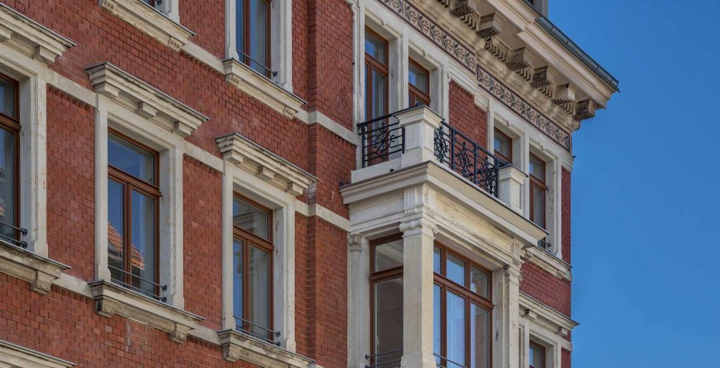 immobilien-kapitalanlage