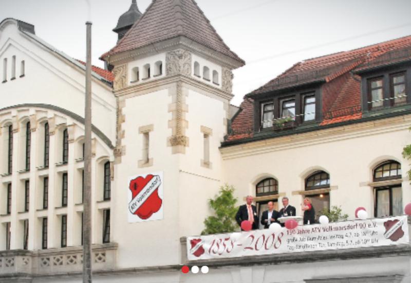 http://www.atv-volkmarsdorf.de