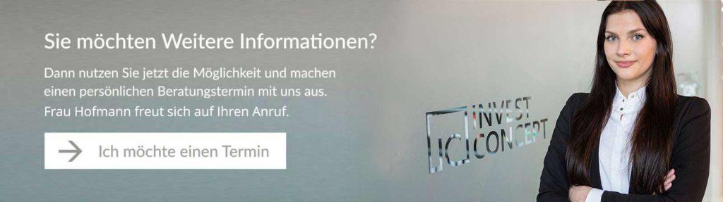 telefontermin-kristina-hofmann-neu