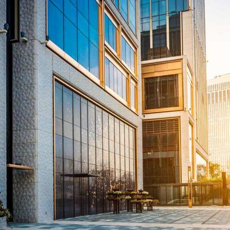 leipzig-bestandsimmobilien-investieren