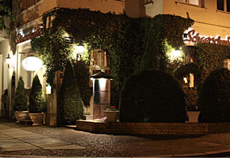 schaarschmidts-restaurant