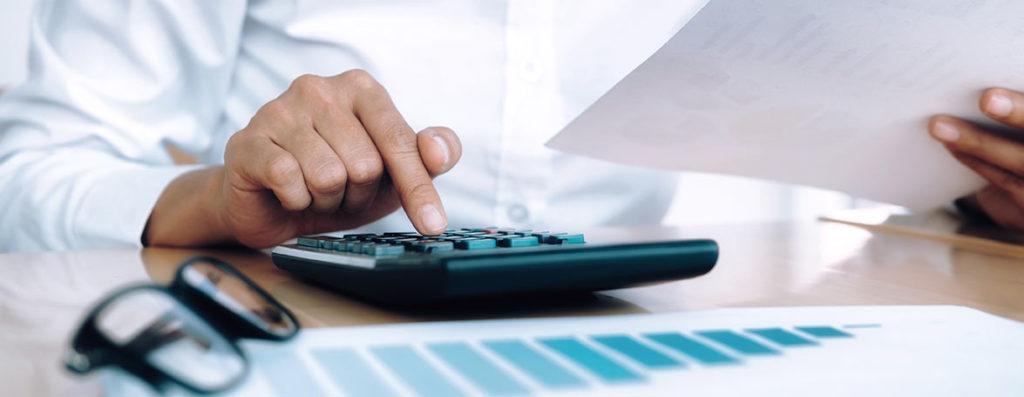 steuersparen-5-prozent-invest-concept