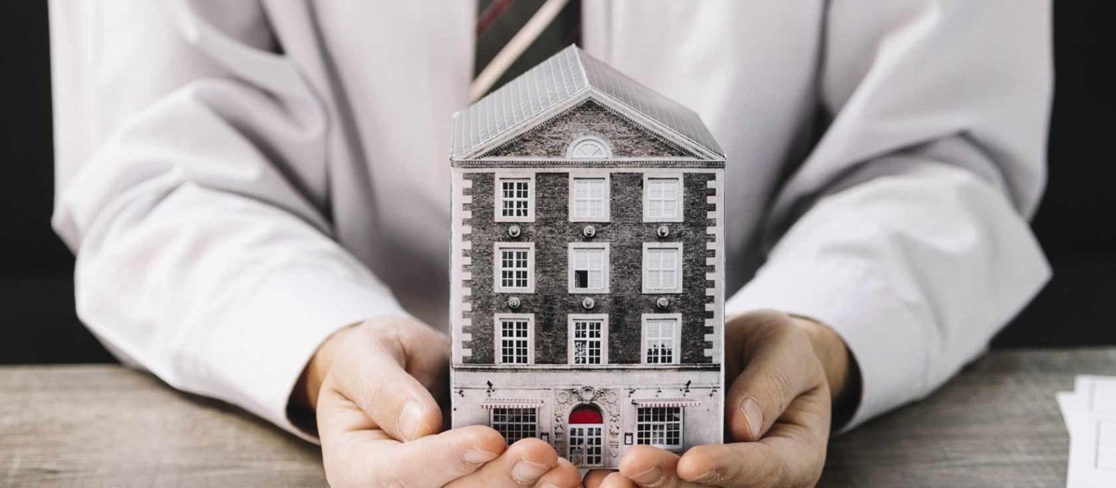 immobilienmakler-sind-sich-einig