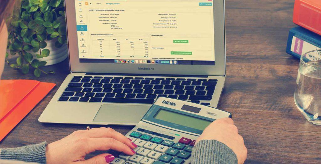 Investment und Grundsteuer Neuigkeiten